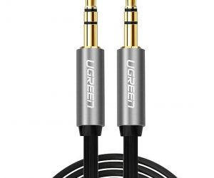 cap-audio-3.5mm-ugreen-10723
