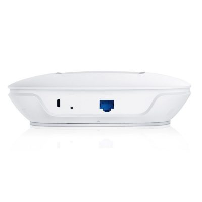 Repeater-TP-Link-EAP110