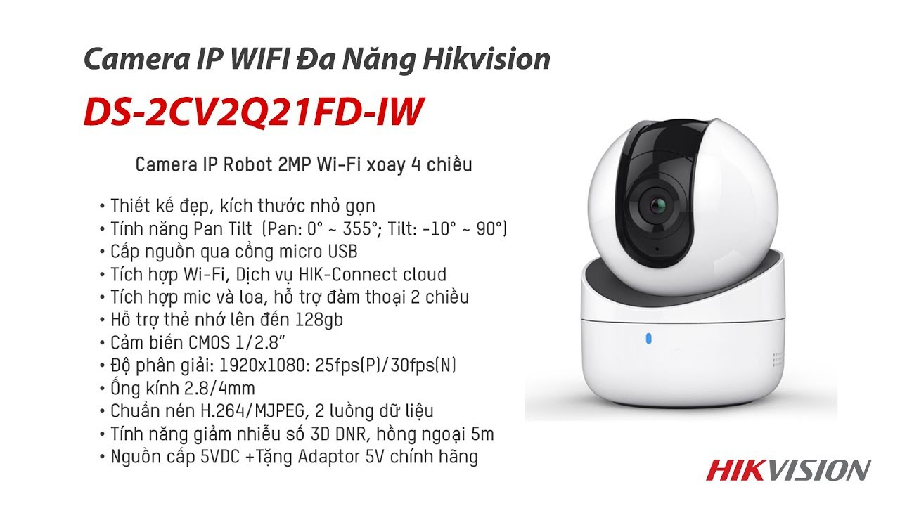 thong-so-ky-thuat-Hikvision-Q1