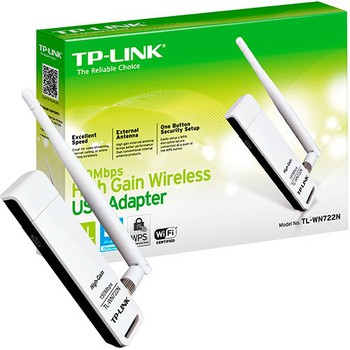 usb-wifi-wn-722n-1m4G3-usb-wifi-tp-link-wn-722n