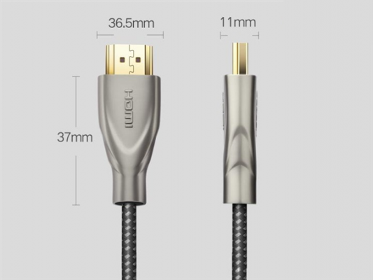 cap-hdmi-2.0-carbon-ugreen