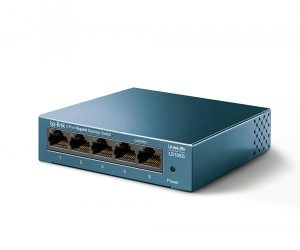 tplink-ls105g-switch-chia-mang-5-cong-toc-do-10-100-1000mbps