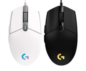 chuot-choi-game-logitech-g102-gen2-lightsync-usb-rgb-black-white
