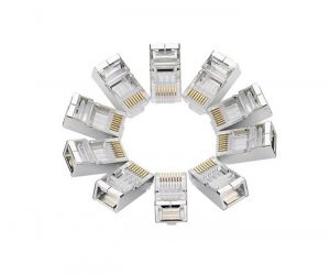 hat-mang-rj45-cat6-hop-100c-ugreen-50248